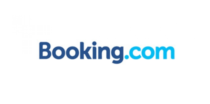 Ngenious - Booking.com