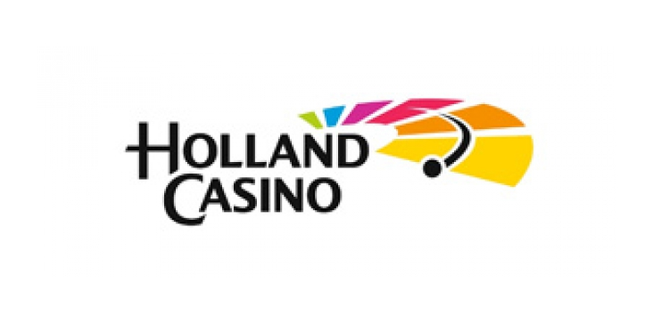 Ngenious - Holland Casino