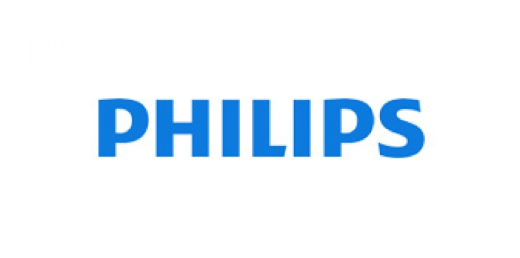 Ngenious - Philips